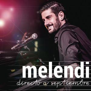 Directo a Septiembre (Gira Un Alumno Más) Albumcover