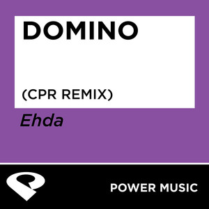 Ehda — Listen for free on Spotify