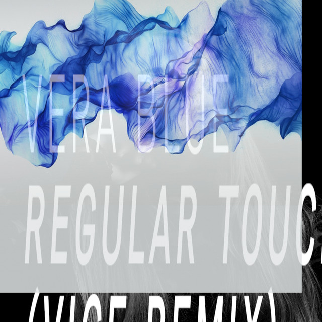 Regular Touch (Vice Remix)