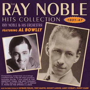 Hits Collection 1931-47 album