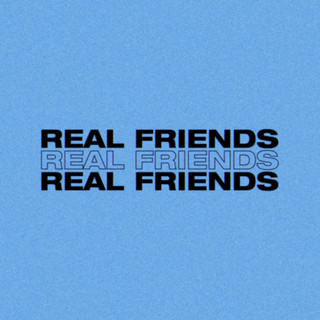 Real Friends profile picture
