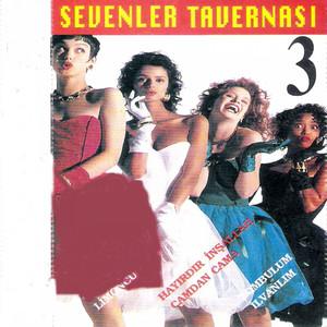 Sevenler Tavernası, Vol. 3 Albümü
