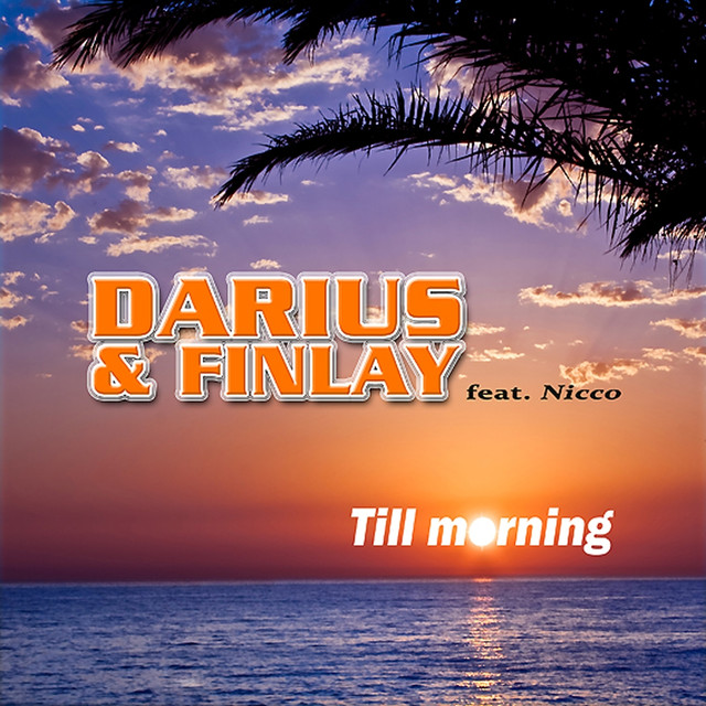 Till Morning (feat. Nicco)