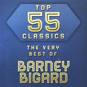 Barney Bigard Where Or When cover