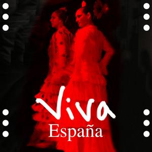 Viva España - (empty)