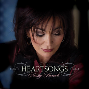 Heartsongs album