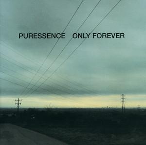 Only Forever album
