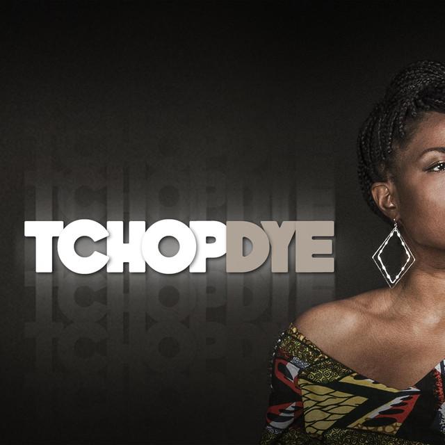 TchopDye