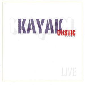 Kayakoustic album