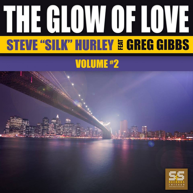 The Glow Of Love Vol. 2
