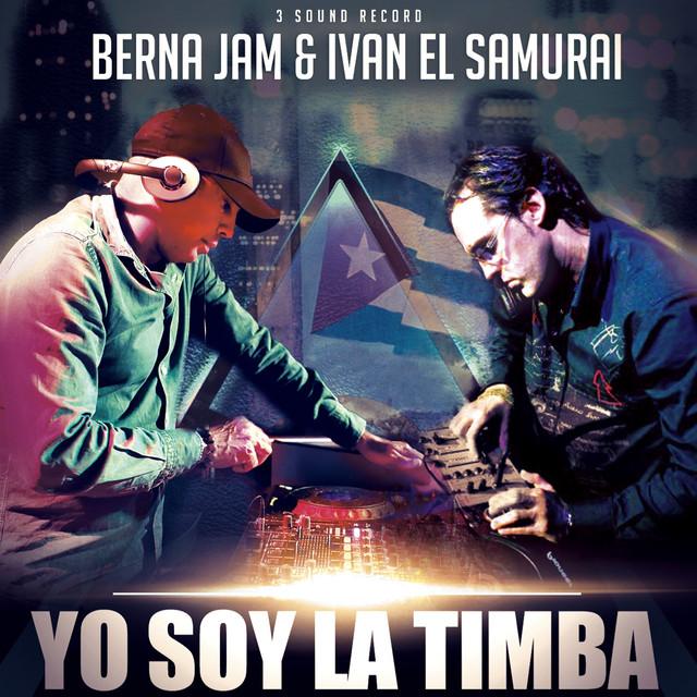 Yo Soy la Timba