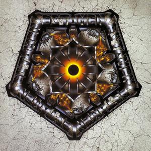 The Ritual album