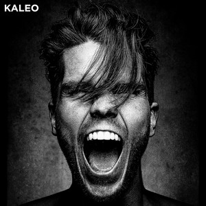 I Want More / Break My Baby - Kaleo