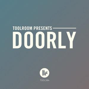 Toolroom Presents: Doorly album