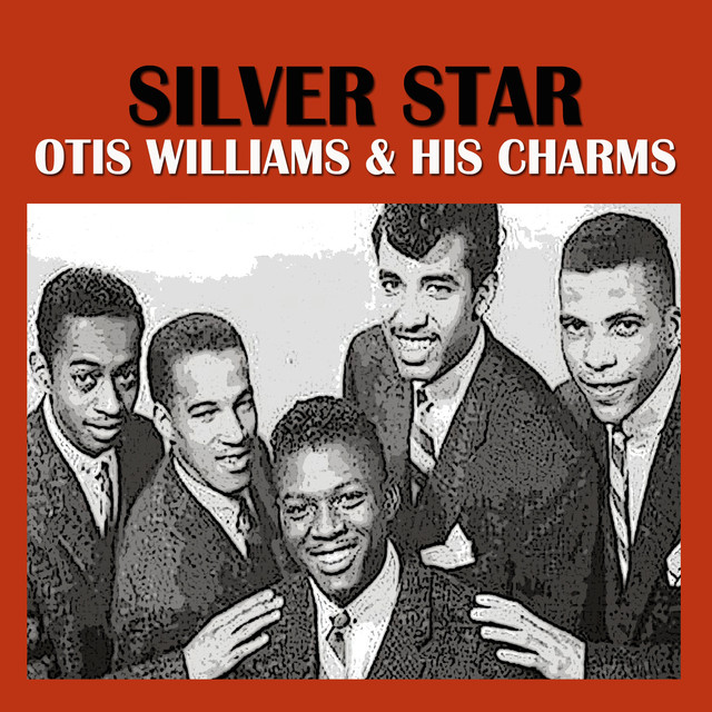 Funny What True Love Can Do, a song by Otis Williams & His