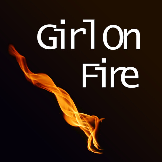 this girl is onfire essay Need essay sample on big and working girl corporate america  the best little girl in the world  this girl is onfire essay sample.