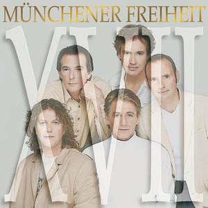 XVII Albumcover