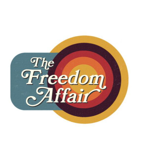 THE FREEDOM AFFAIR
