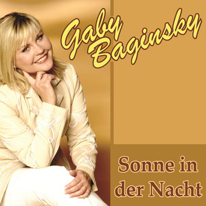 Sonne in der Nacht album