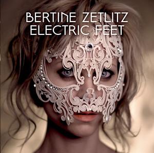 Electric Feet album