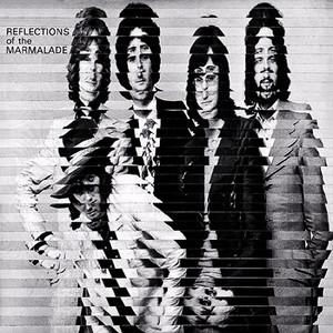 Reflections of The Marmalade (Original Recordings) album