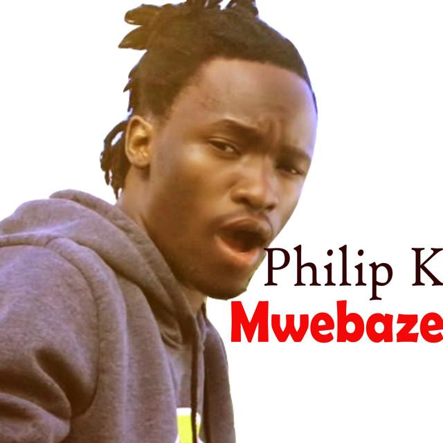 Philip K