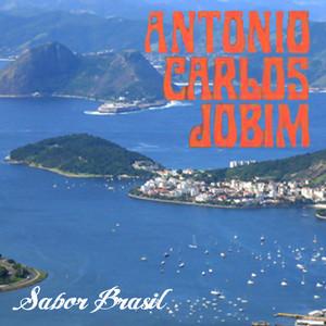 Sabor Brasil album