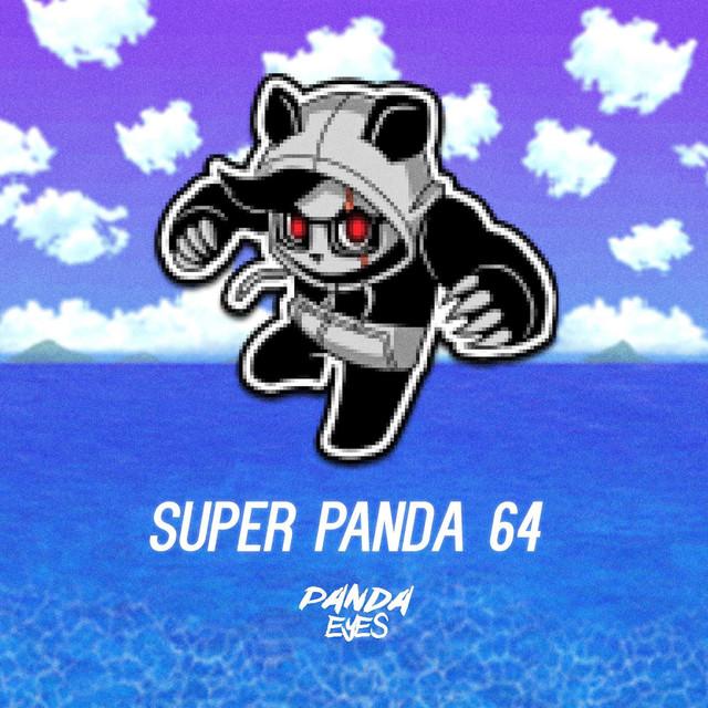 Super Panda 64
