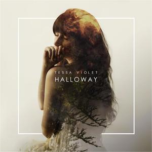 Halloway - Tessa Violet