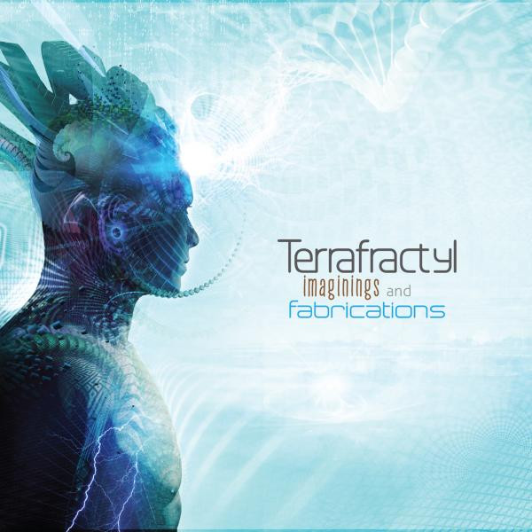 Terrafractyl