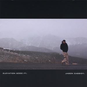 Elevation 6000 Feet album