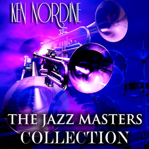 The Jazz Masters Collection (Original Jazz Recordings Remastered) album