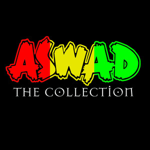 The Aswad Collection album