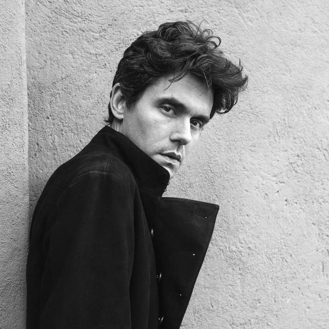 Image John Mayer