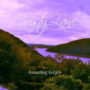 Amazing Grace album