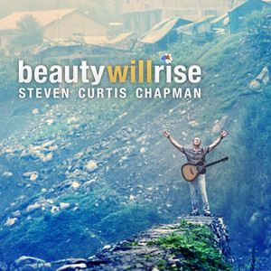 Beauty Will Rise album