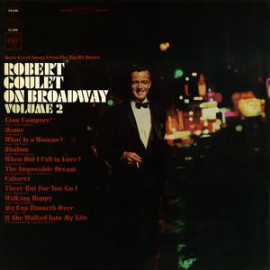 On Broadway, Vol. 2 album