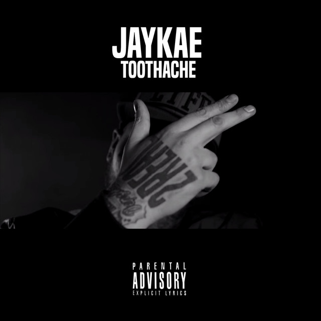 Jaykae tickets and 2018  tour dates