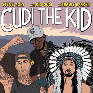 Cudi the Kid