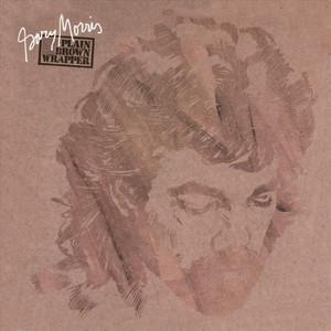 Plain Brown Wrapper album