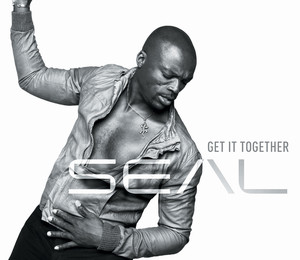 Get It Together album