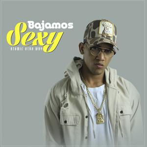 Spotify New-Release Sorting Hat 77e696b0beae9