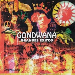 Grandes Exitos - Gondwana