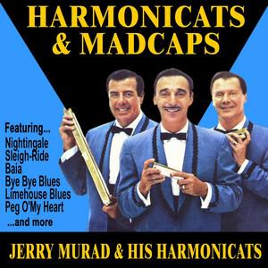 Harmonicats and Madcaps album