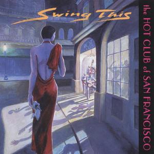 Swing This album