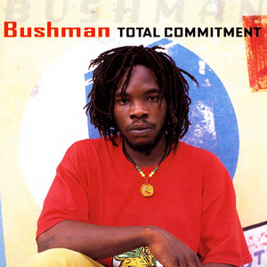 Total Commitment album