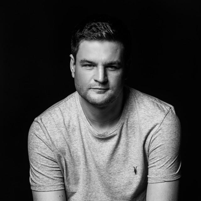 Grum's' profile picture