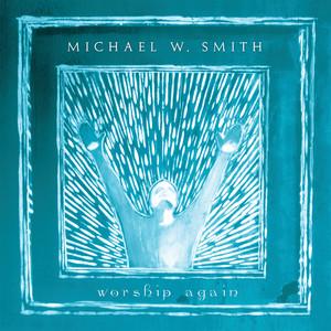 Worship Again album