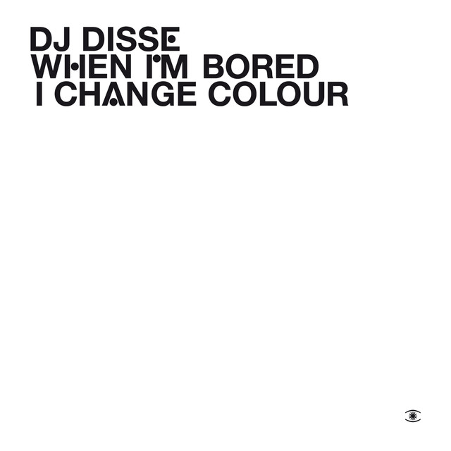 DJ Disse