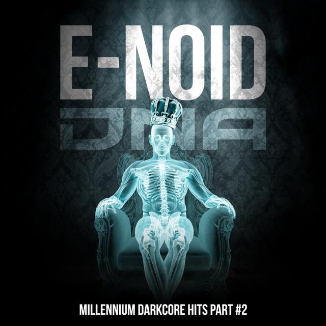 E-Noid